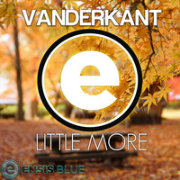 Vanderkant - Little More