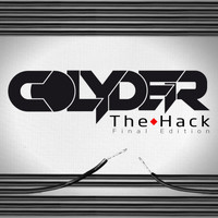 Colyder - The Hack Final Edition