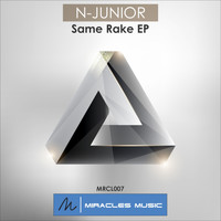 N-Junior - Same Rake