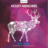 Pal One - House Memories