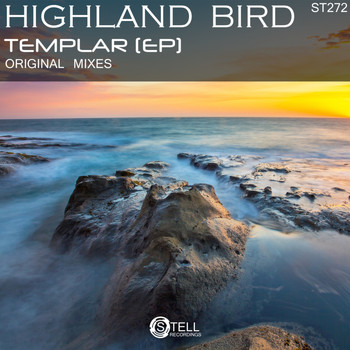 Highland Bird - Templar