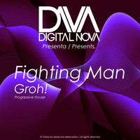 Groh! - Fighting Man