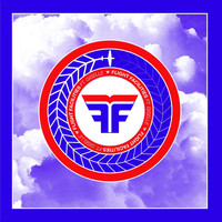 Flight Facilities - Crave You (Remixes)