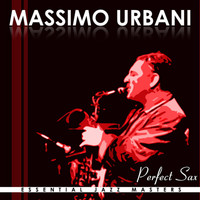 Massimo Urbani - Perfect Sax