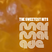 Marmalade - The Sweetest Hits of The Marmalade