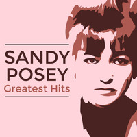 Sandy Posey - Greatest Hits