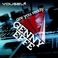 Genny Effe - You Are Ready