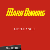 Mark Dinning - Little Angel