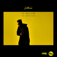 ForteBowie - So Emotional - Single