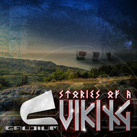 Gaudium - Stories of a Viking