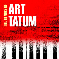 Art Tatum - The Genius of Art Tatum