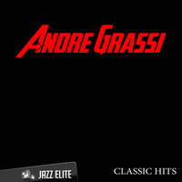 Andre Grassi - Classic Hits By Andre Grassi