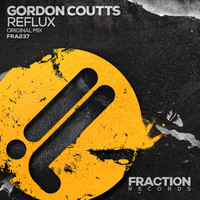Gordon Coutts - Reflux