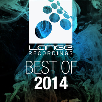 Various Artists - Lange Recordings - Best Of 2014