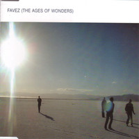 Favez - (The Ages Of Wonders)