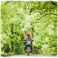 Andy Lau - The Way Back Home