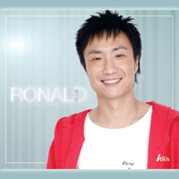 Ronald Cheng - Gold Typhoon Best Sellers Series - Ronald Cheng