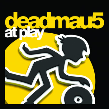 Deadmau5 - At Play