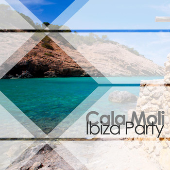 Various Artists - Cala Moli Ibiza Party