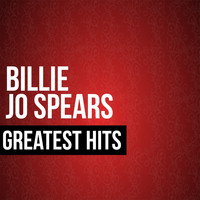 Billie Jo Spears - Billie Jo Spears Greatest Hits