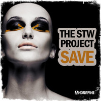 The STW Project - Save