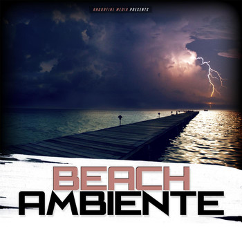 Various Artists - Beach Ambiente
