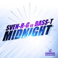 Sven-R-G vs. Bass-T - Midnight