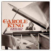 Carole King - A Beautiful Collection - Best Of Carole King