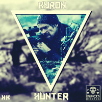 Kyron - Hunter