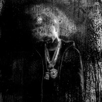 Big Sean - Blessings