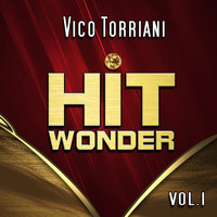 Vico Torriani - Hit Wonder: Vico Torriani, Vol. 1