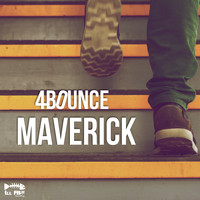 4Bounce - Maverick