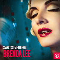 Brenda Lee - Sweet Somethings: Brenda Lee