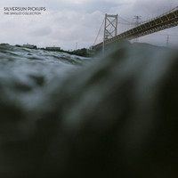 Silversun Pickups - The Singles Collection