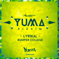 Lyrikal - Bumper College
