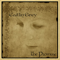 Caitlin Grey & Neil Harvey - The Promise