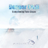 Twin Shape - Deeper Chill: Compiled by Twin Shape