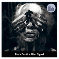 Black Depth - Alien Signal