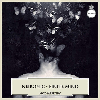Neironic - Finite Mind