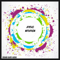 Atevo - Intuition