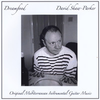 David Shaw-Parker - Dreamfood