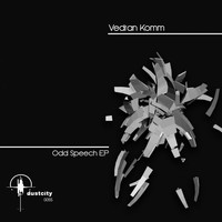 Vedran Komm - Odd Speech