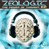 ZeoLogic - The Power of Thought EP