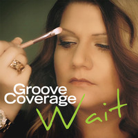 Groove Coverage - Wait