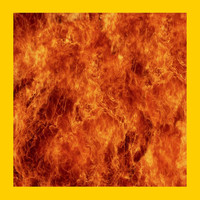 Housse De Racket - L'incendie - Single