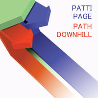 Patti Page - Path Downhill