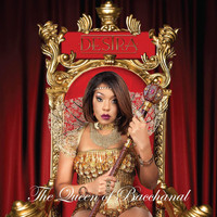 Destra - Queen of Bacchanal