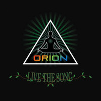 Orion - Live the Song