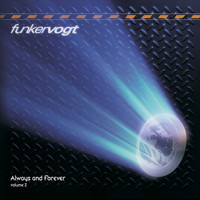 Funker Vogt - Always and Forever, Vol. 2