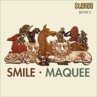 Smile - Maquee
